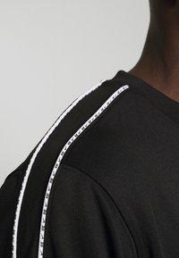 Nike Sportswear - Sweatshirt - black - 5