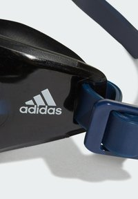 adidas Performance - PERSISTAR COMFORT UNMIRRORED SCHWIMMBRILLE - Goggles - blue - 5