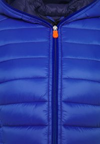 Save the duck - GIGAY - Winter jacket - twilight blue - 3