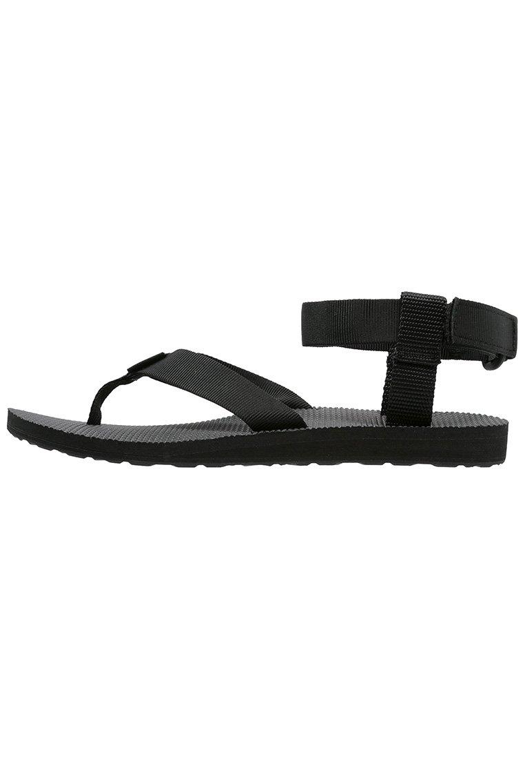 Women ORIGINAL - T-bar sandals