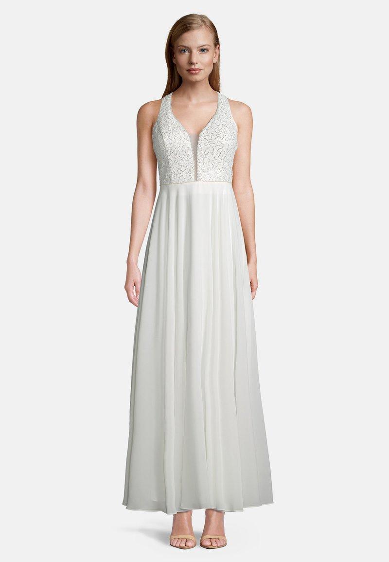 Vera Mont - Occasion wear - ivory white