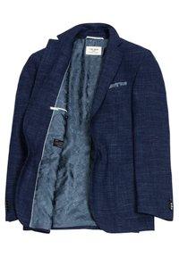 Carl Gross - TEDRICK-G SV - Suit jacket - blau - 2