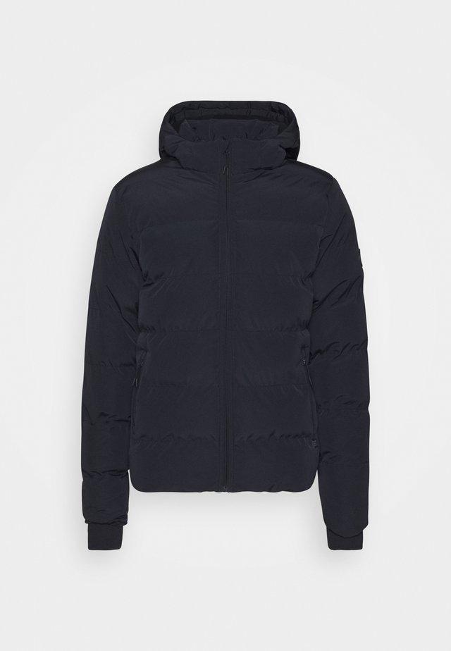 RAINEY - Winter jacket - navy