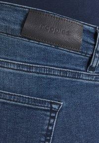 Noppies - MILA AUTHENTIC BLUE - Slim fit jeans - authentic blue - 2
