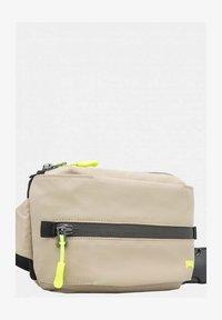 Camper - Bum bag - beige - 1