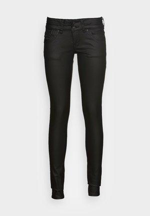 JULITA - Jeans Skinny - black