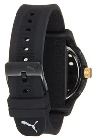 Puma - RESET V1 - Watch - black - 1
