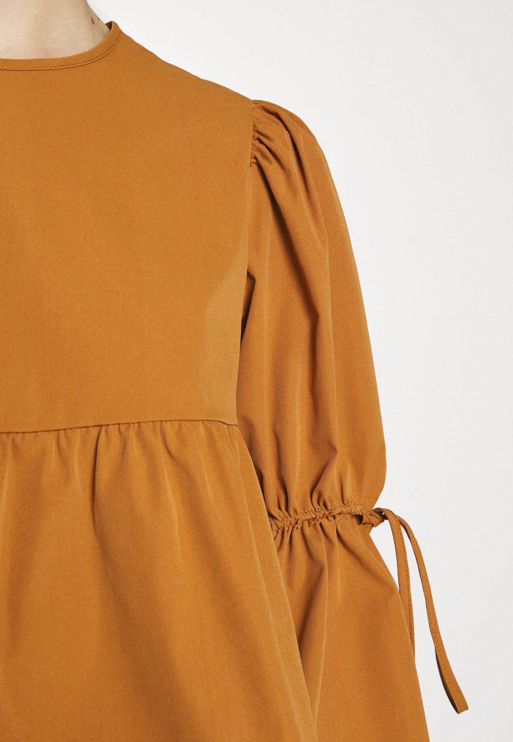 Damen OLIVIA - Bluse