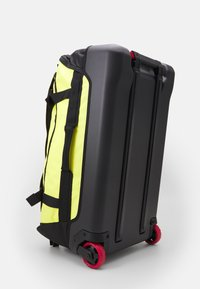 The North Face - ROLLING THUNDER - 30 - Wheeled suitcase - sulphur spring green/black - 1