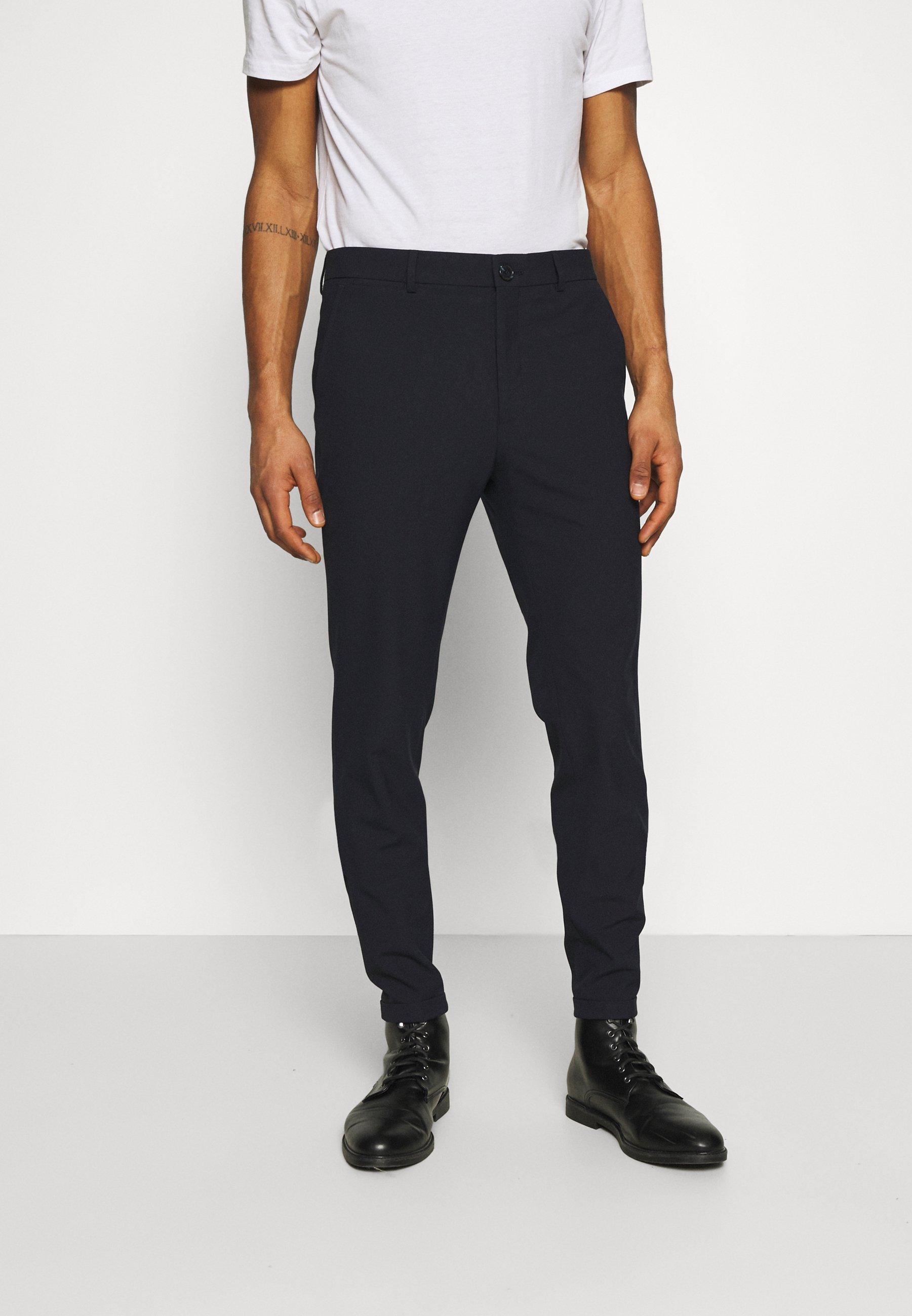 Uomo LIAM - Pantaloni