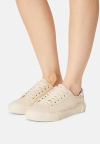 Marc O'Polo - ALICE 1D - Trainers - raw - 0