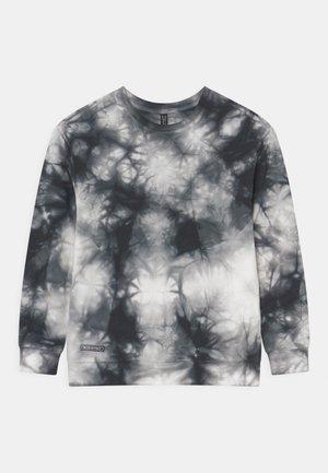 BOYS EFFECT - Sweatshirt - schwarz