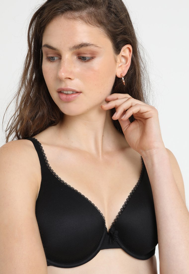 Women DAILY ESSENTIALS FIT MEMORY - T-shirt bra