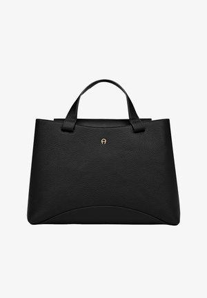 SELMA  - Handbag - black