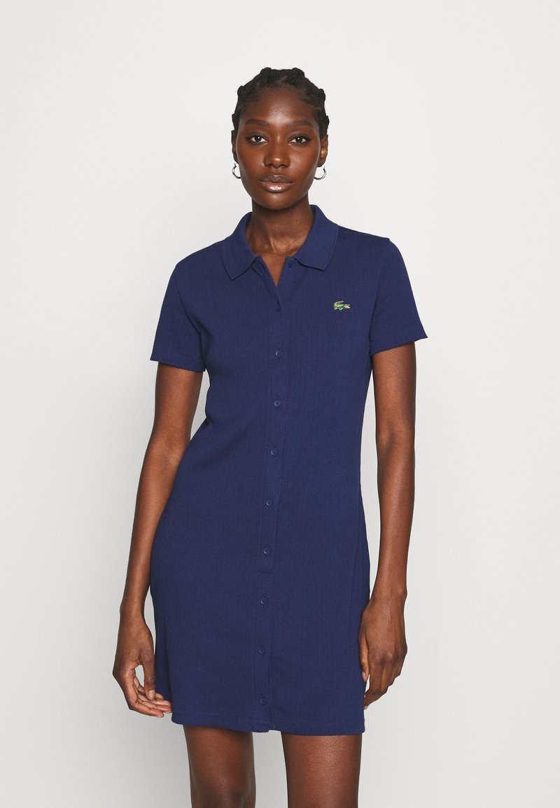 Lacoste LIVE - Day dress - scille