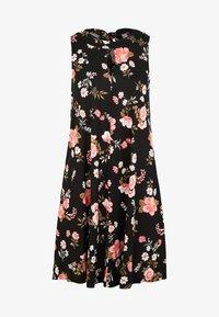 LASCANA - Day dress - black - 5