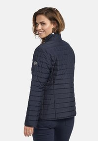 Basler - Winter jacket - blau - 2