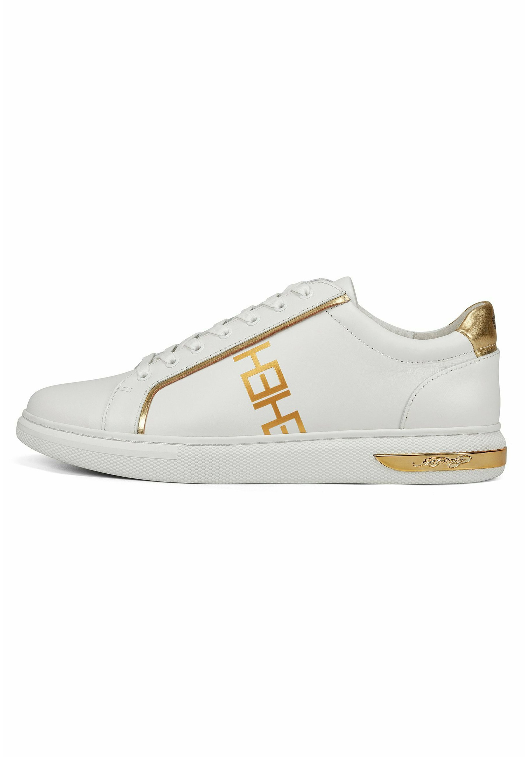 Homme MONO LOW TOP - Baskets basses