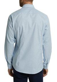 Esprit - Shirt - light blue - 6