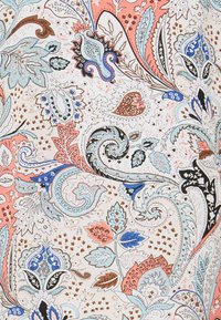 comma - KURZARM - Blouse - mutli-coloured - 2