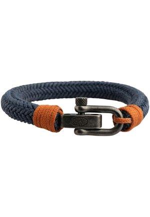 WAIMEA  - Bracelet - blue