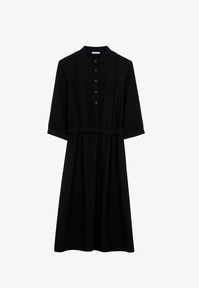 SCHWARZE ROSE - Day dress - schwarz