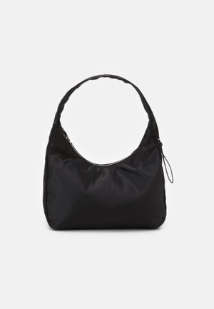 CELIA BAG - Handbag - black