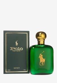 Ralph Lauren Fragrance - POLO EAU DE TOILETTE VAPO - Eau de Toilette - - - 1
