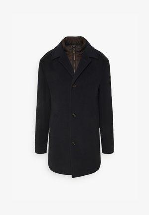 DANNITO  - Klassinen takki - marine