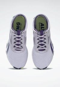 Reebok - HIIT LES MILLS FOUNDATION - Scarpe da fitness - purple - 4