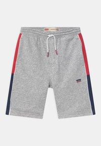 Levi's® - Shorts - grey heather - 0