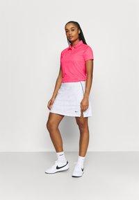 Nike Golf - DRY  - Sports shirt - hyper pink/fireberry - 1