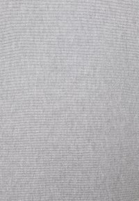 Esprit - Strickpullover - light grey - 2