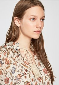 Pepe Jeans - TYRA - Blouse - multi-coloured - 4