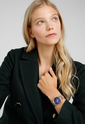 SOFIE - Reloj - roségold-coloured