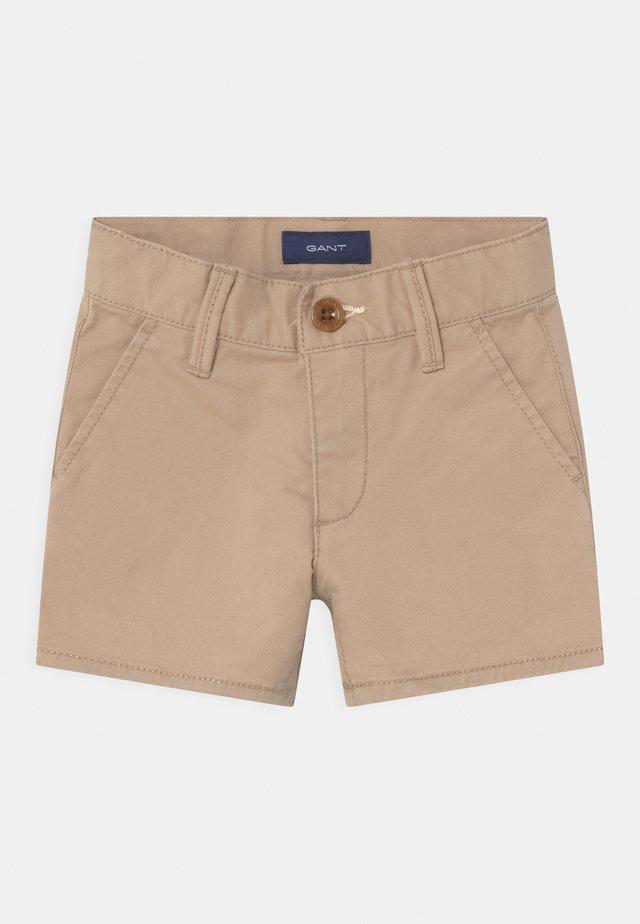 Shorts - dry sand