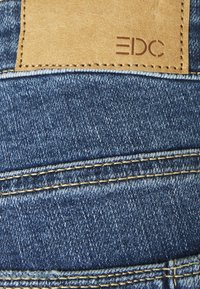 edc by Esprit - Jeans Skinny Fit - blue medium wash - 2