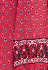 Pepe Jeans - FIORELLA - Long sleeved top - multi - 2