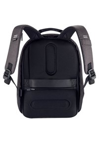 XD Design - BOBBY HERO SMALL - ANTI-THEFT - Rucksack - black - 1
