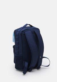 Nike Sportswear - FUTURE PRO 24 L UNISEX - Rucksack - midnight navy/psychic blue - 1