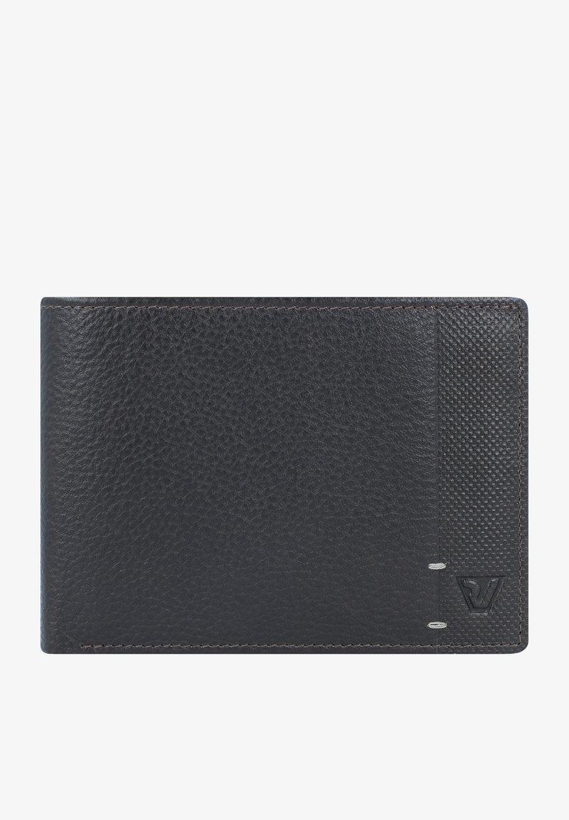 Roncato - SANTOS - Wallet - antracite