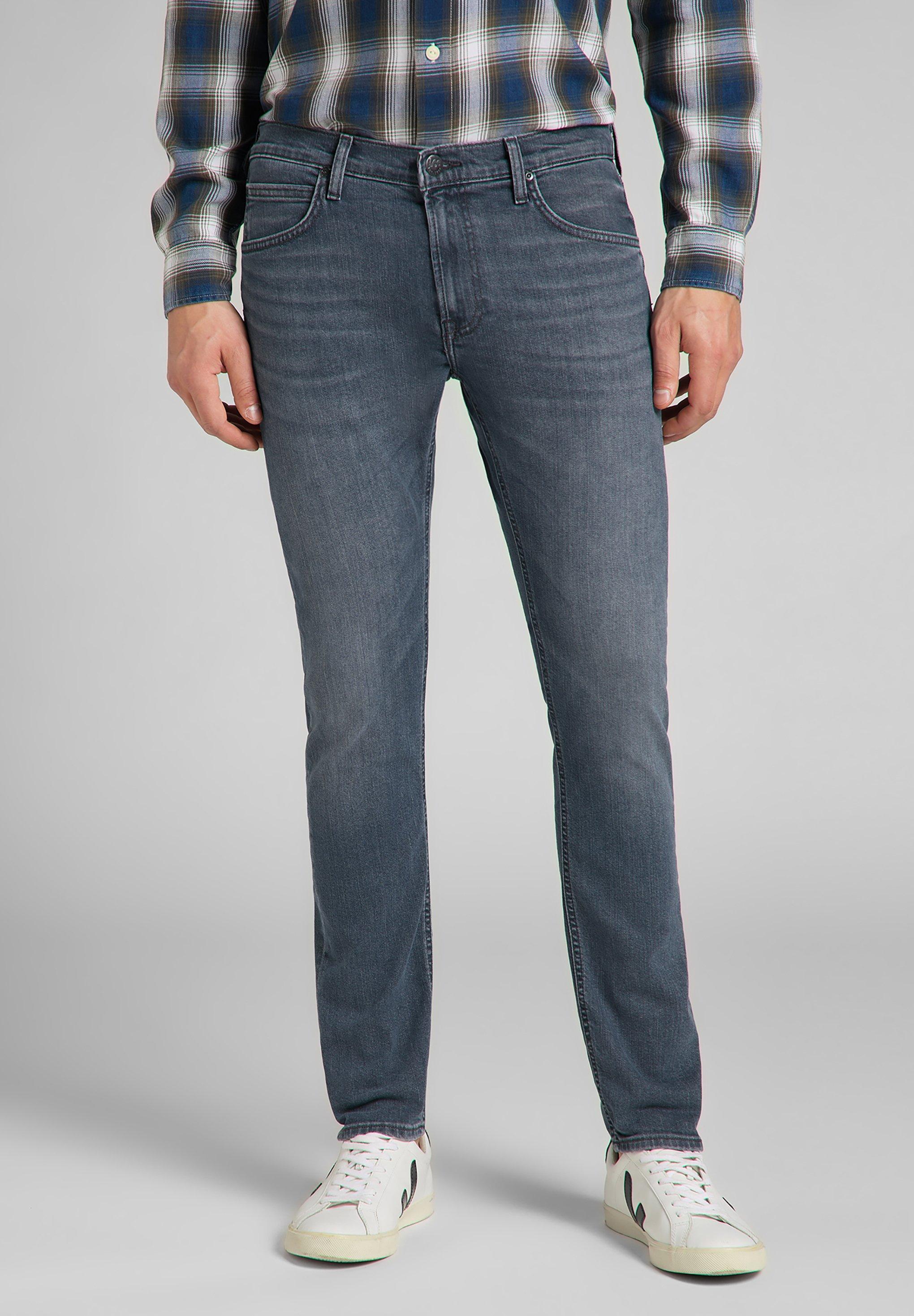 Herren LUKE - Jeans Slim Fit