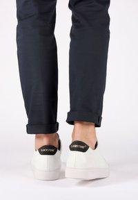 Blackstone - Sneakers - weiß - 2
