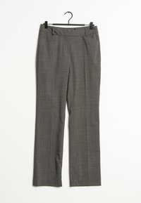 More & More - Trousers - grey - 0