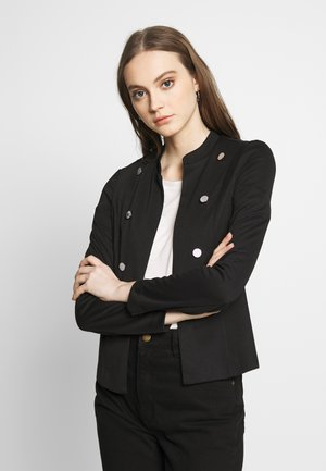 VMTAILOR  - Blazer - black