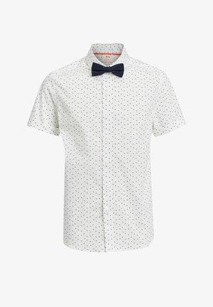 DESSIN - Overhemd - white
