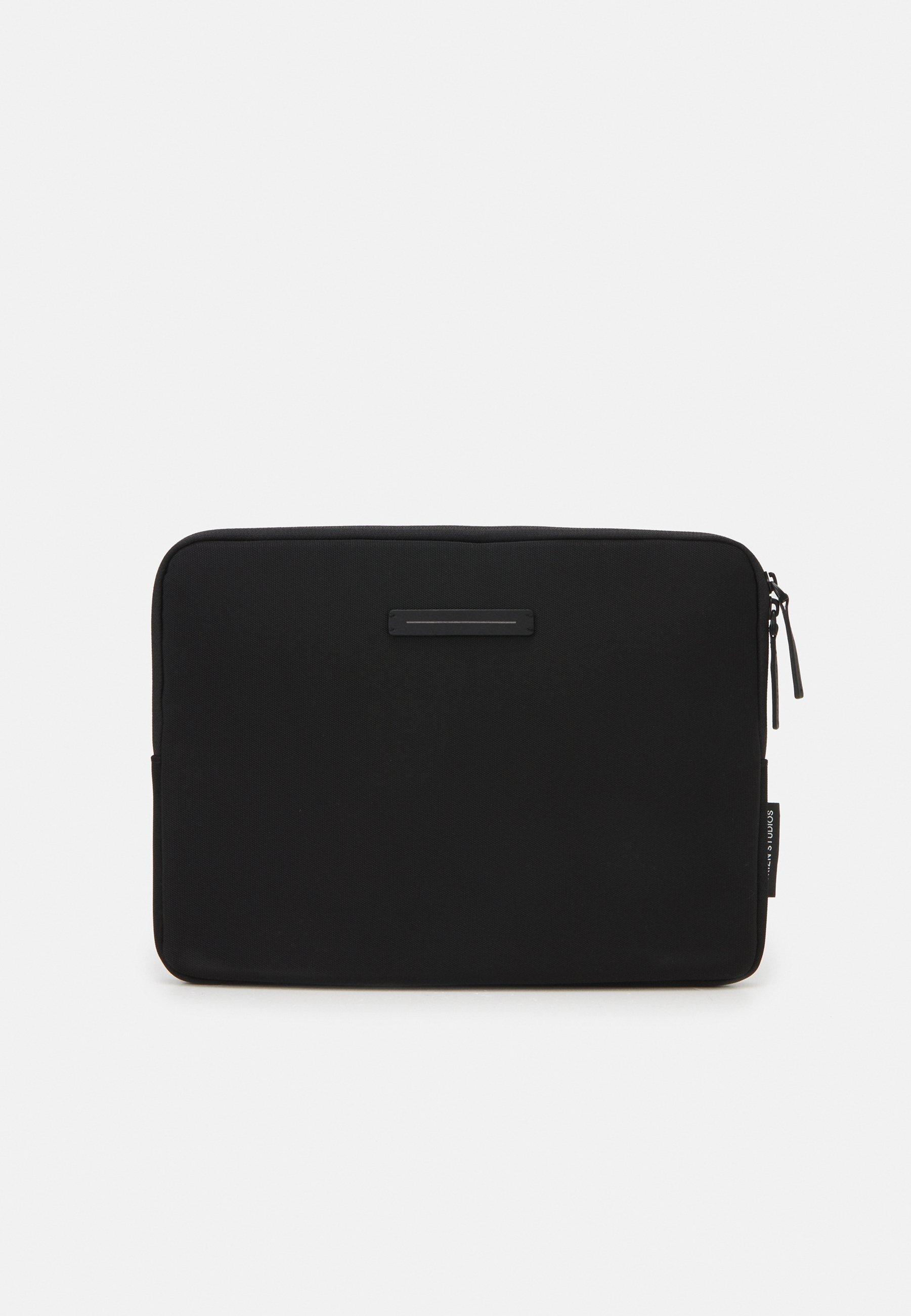 Women KOENJI LAPTOP CASE UNISEX - Laptop bag