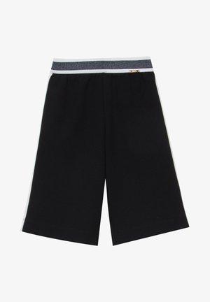PALAZZO  - Shorts - black