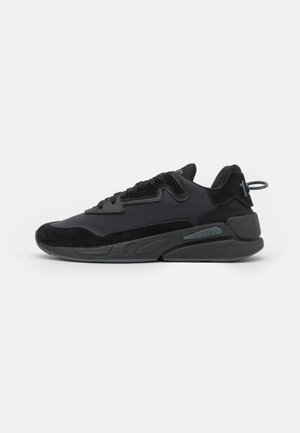 S-SERENDIPITY LC W - Trainers - black