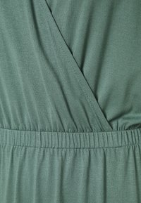 Anna Field - Vestido largo - green - 2